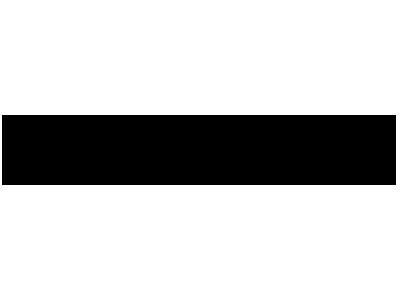 jtf-net-logo-coalfield-dev.png