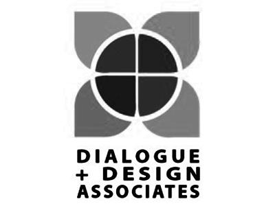 jtf-net-logo-dialogue-design.png