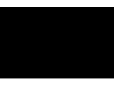 jtf-net-logo-kentuckians.png