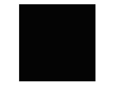 jtf-net-logo-to-nizhoni.png