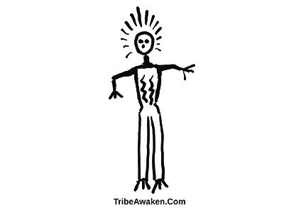 jtf-net-logo-tribe.png