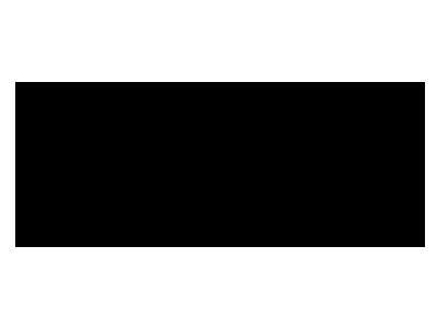 jtf-net-logo-union.png